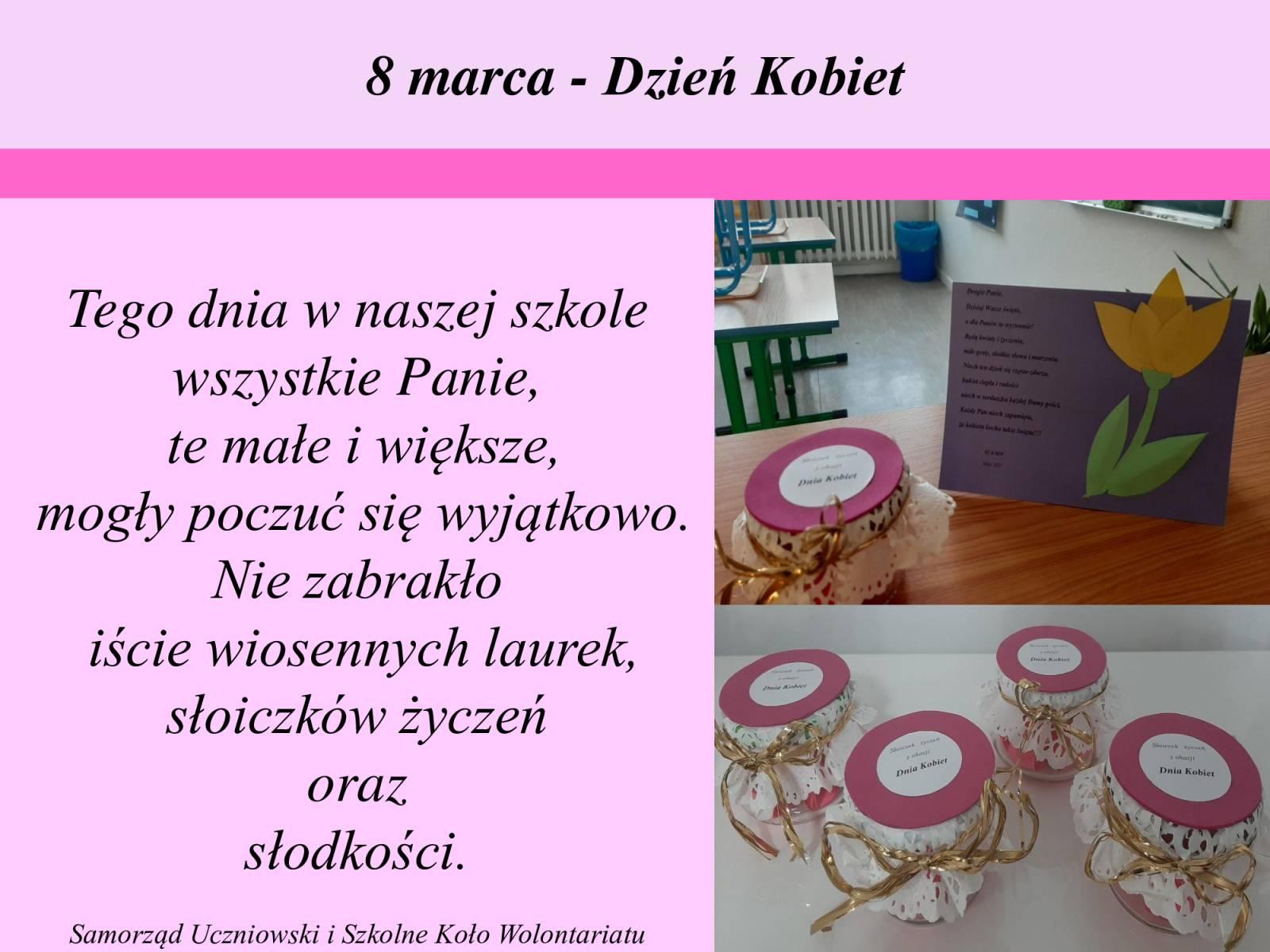 dzien-kobiet-12