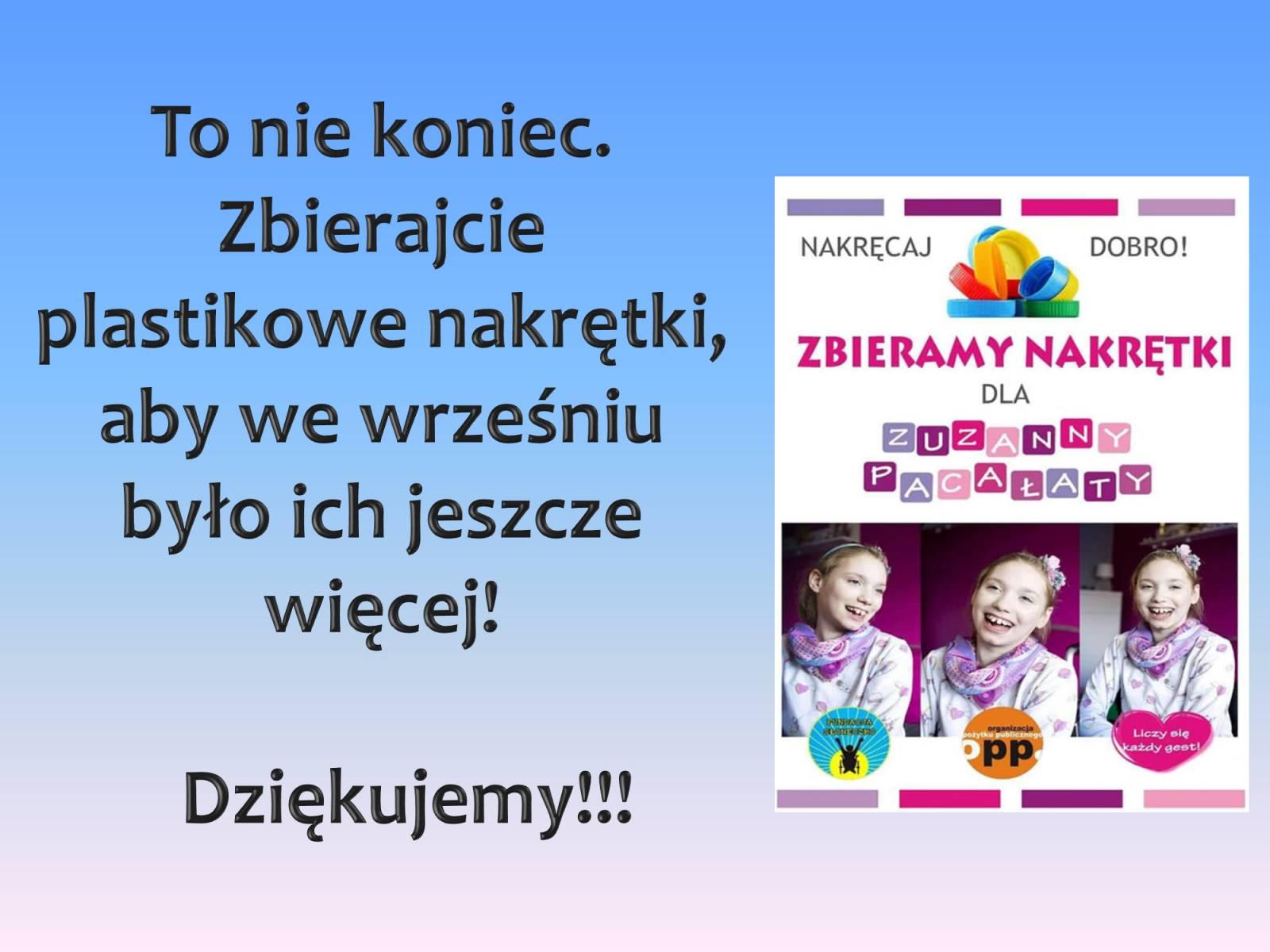 KORKI-2_1