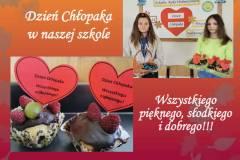 Dzien-Chlopaka1