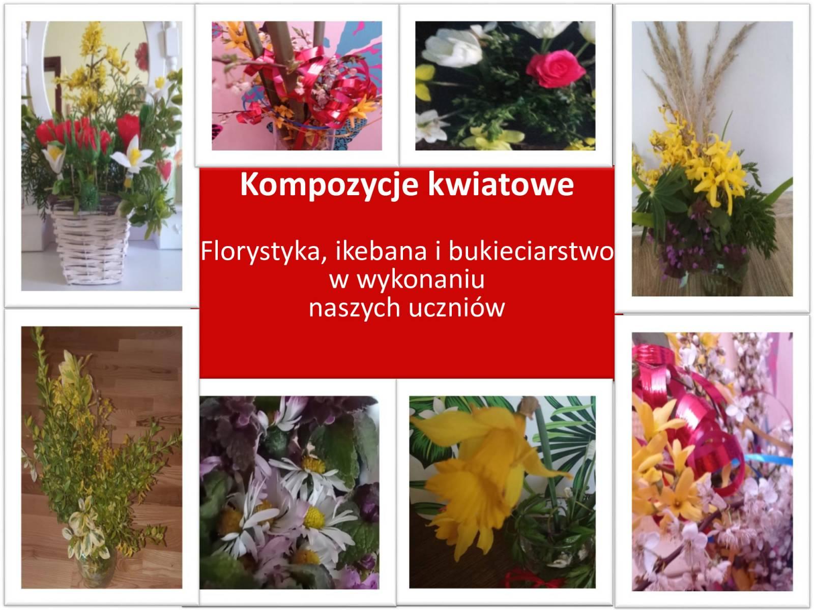 florysta1