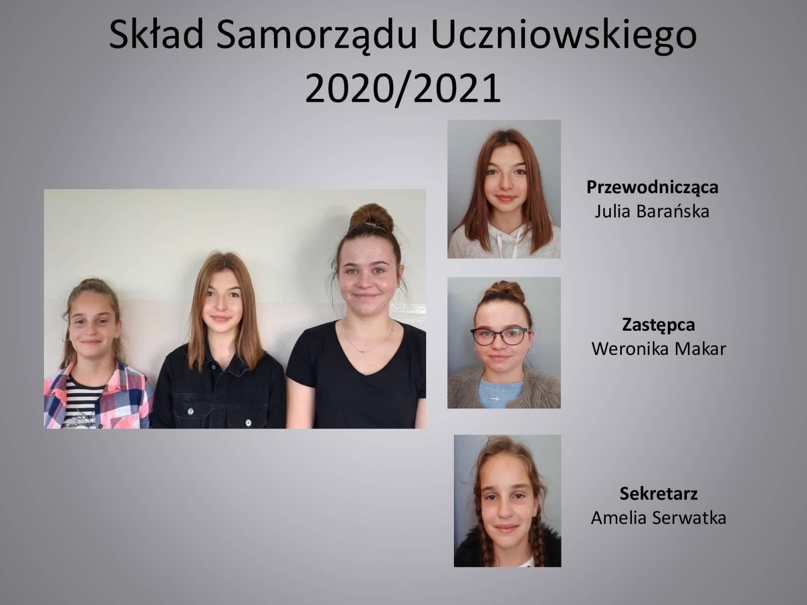 samorząd-2020-21-wstawic-jako-1